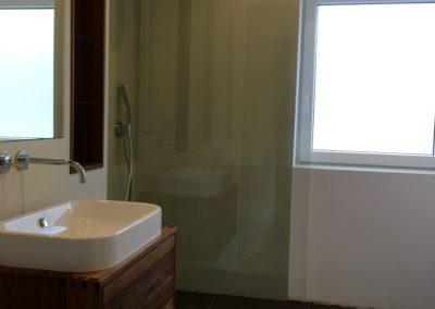 Badezimmer HH