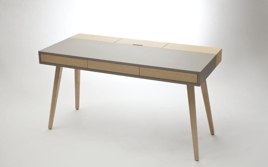 Meisterstück Schreibtisch